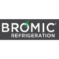 Bromic Ice Makers