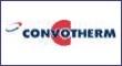 Convotherm