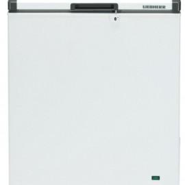 Liebherr EFL2105 193L Flip Lid Freezer