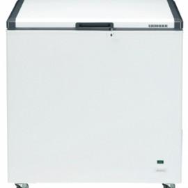 Liebherr EFL2805 261L Flip Lid Freezer