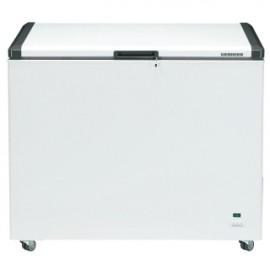 Liebherr EFL3505 330L Flip Lid Freezer