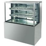 Skope FDM1200 Food Display