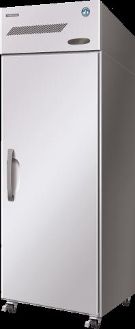 Hoshizaki Upright Refrigerators