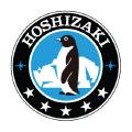 Hoshizaki Upright Freezers