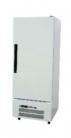 Williams HQS1SDCB Quartz Star Single Solid Door Refrigerator