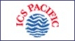 ICS Pacific