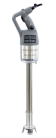 Robot Coupe MP450 Ultra Stick Blender with Easy Plug