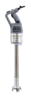 Robot Coupe MP450 Ultra V.V. Stick Blender with Variable Speed and Easy Plug