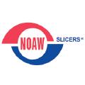 Noaw Slicers