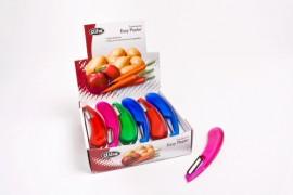 Vegetable Peeler - Swivel Blade