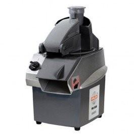 Hallde RG-50S Vegetable Preparation Machine