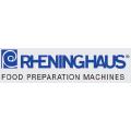 Rheninghaus Slicers