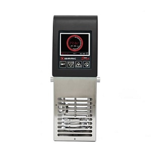 Sous Vide and Accessories