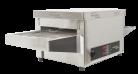 Woodson W.CVS.M.25 Starline Snackmaster S25 Conveyor Oven
