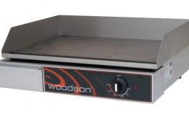Woodson W.GDA50 (WGDA50) Griddle