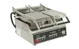 Woodson W.GPC62SC (WGPC62SC) Contact Toaster