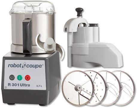 robot coupe r301 ultra combination food processor commercial food equipment brisbane. Black Bedroom Furniture Sets. Home Design Ideas