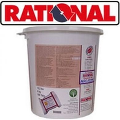 Rational Cleaner Tablets Commercial Food Equipment