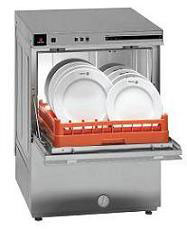 Countertop Dishwasher Brisbane : ... countertop @ ANSI Units) Appliances ? Dishwasher ... Get Document
