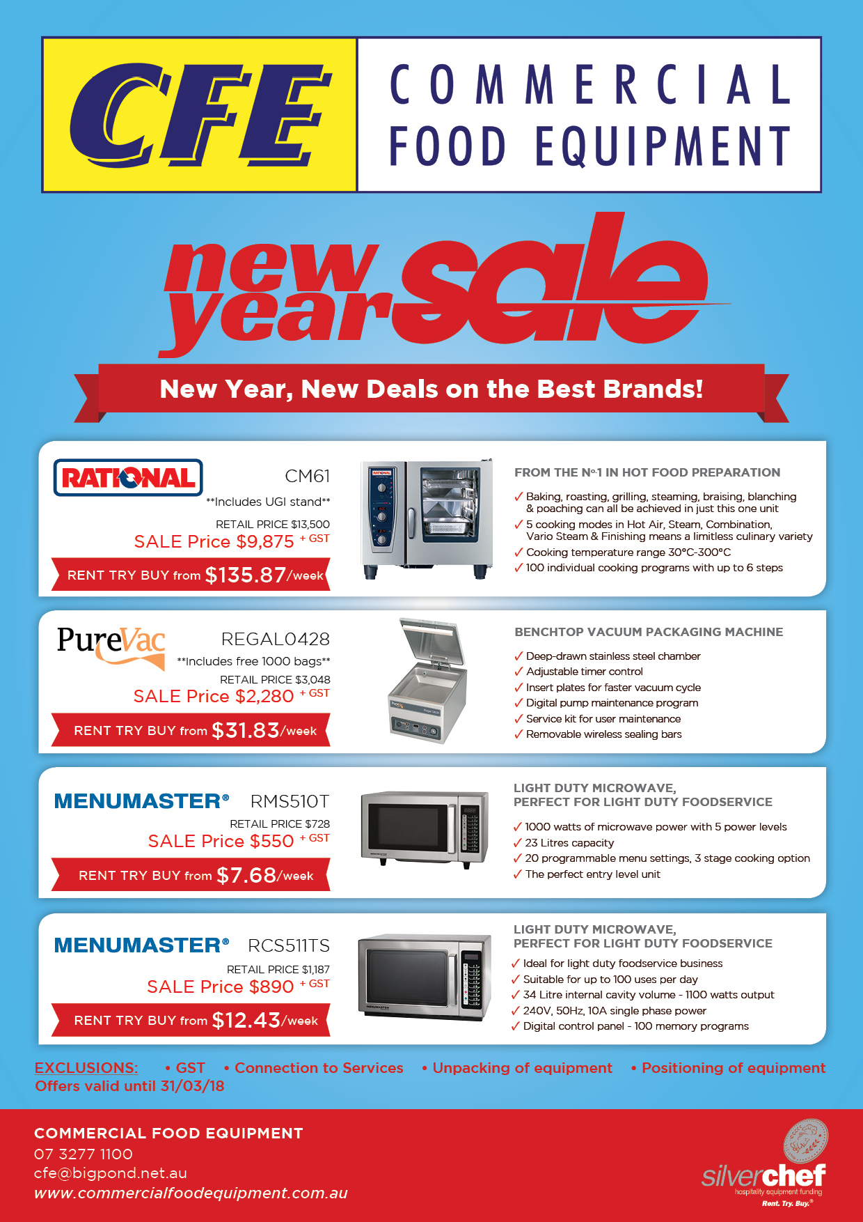 welcome to commercial food equipment commercial food equipment