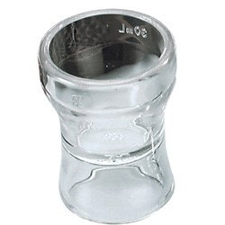 Acrylic Jigger - 15/30ml