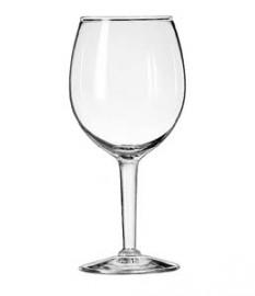 Libbey Citation Tall Wine 11 OZ 326ml