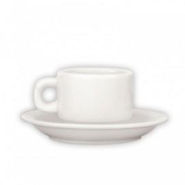 Trenton Basics Saucer to suit Espresso Cup