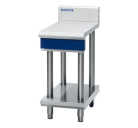 Blue Seal Evolution Series B45-LS - 450mm Bench Top Leg Stand