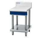 Blue Seal Evolution Series B60-LS - 600mm Bench Top Leg Stand