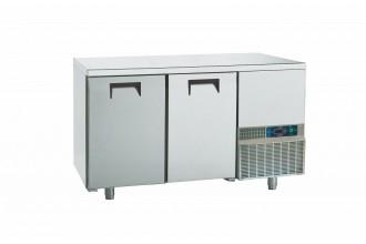 Refrigeration - Bench