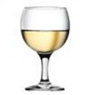 Bistro White Wine 165ml/5.5oz