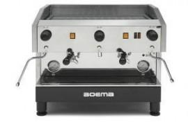 Boema CAFFE CC2V15A 2 Group Volumetric Espresso Machine