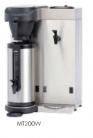 Boema Animo MT-Line MT200W - DP6-MT200W Bulk Coffee Brewer with Thermos Jugs