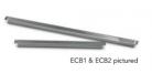 Roband ECB1 - Short cross bar 30cm
