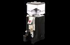 Boema Eureka Mignon AG1.100.OD1 On Demand Commercial Coffee Grinder