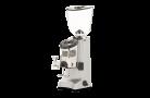 Boema Eureka Olympus K - AG1.300.OL.68 Commercial Lever Grinder
