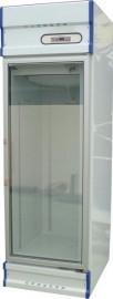 Anvil Aire GDJ0641 single door freezer