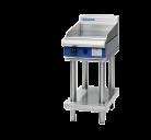 Blue Seal Evolution Series GP513-CB - 450mm Gas Griddle - Cabinet Base
