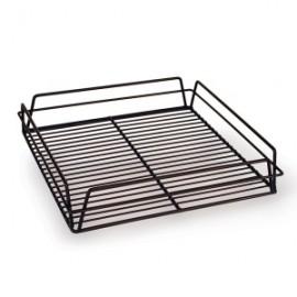 Glass Basket 14x14