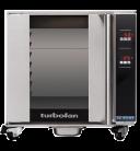 Turbofan H8D-FS-UC - 8 Tray Full Size Digital Electric Undercounter Holding Cabinet