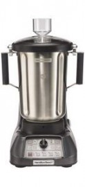 Hamilton Beach HBF1100 Expeditor Culinary Blender 4Lt