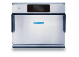 I3 Touch Oven