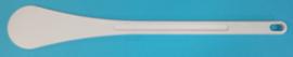 Ladle Stirring 45cm - Heat Resistant