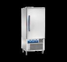 Friginox MX75-35AIC reach-in blast chiller/freezer
