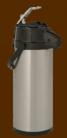 Boema OE205-1A: Airpot for DP4 2.2l