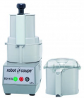 Robot Coupe R211XL Food Processor 2.9 Litre Composite Bowl - No Discs Supplied