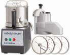 Robot Coupe R301 Ultra - R301 Ultra D Food Processor 3.7 Litre Bowl includes 4 discs