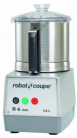 Robot Coupe R4 PLUS/3 - R4 Table Top Cutter Mixer Two Speed 1500/3000 (3 Phase)