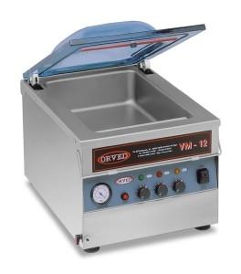 Vacuum Sealers Commercial Food Equipment Brisbane