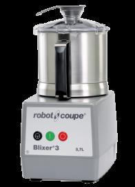 Robot Coupe Blixer 3 Blixer with 3.7 Litre Bowl